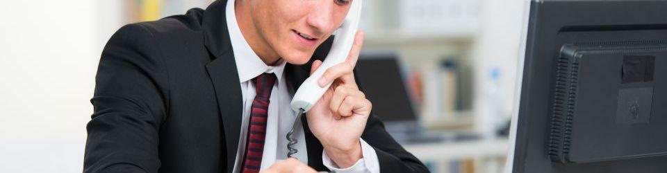 Curso actividades de gestion administrativa curso homologado for Curso arquitectura software