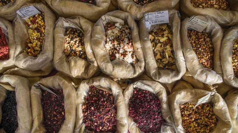 Agau0110 produccion de semillas y plantas en vivero online for Produccion de viveros