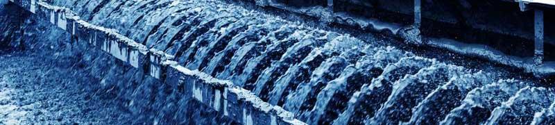 Agua Potable y Residual de Agua Potable y Residual