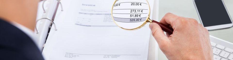 Master Online Asesoria Fiscal Laboral Y Contable Homologado
