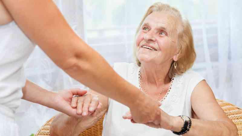 El Auxiliar de Enfermería en Atención Primaria (Reconocimiento de