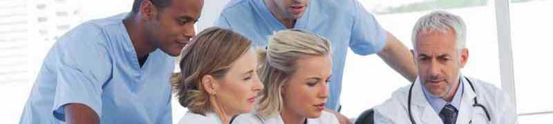 Casos practicos auxiliar de enfermeria