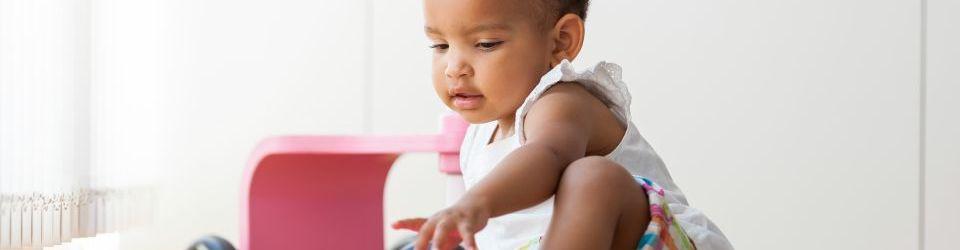 Auxiliar jardin infancia monitor talleres infantiles online for Que es jardin de infancia