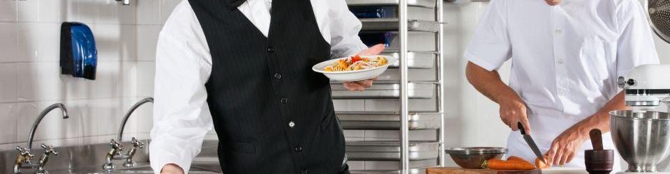 Curso de ayudante de cocina y conviertase en ayudante de for Cursos de ayudante de cocina
