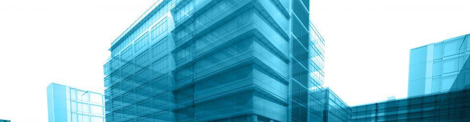 Cursos en Creación y Desarrollo Multimedia 3D