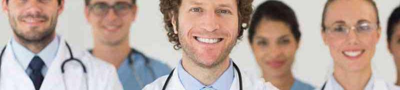 Comunicacion malas noticias profesionales sanitarios for Sanitarios online