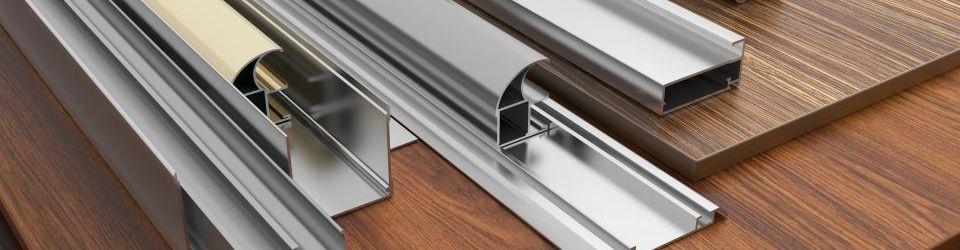 Carpinteria de aluminio curso homologado euroinnova for Carpinterias de aluminio en argentina