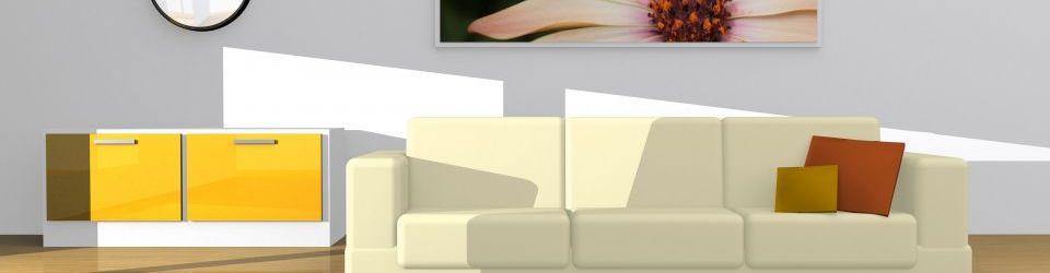 Certificacion decoracion interiores arquitectura online for Curso decoracion de interiores online