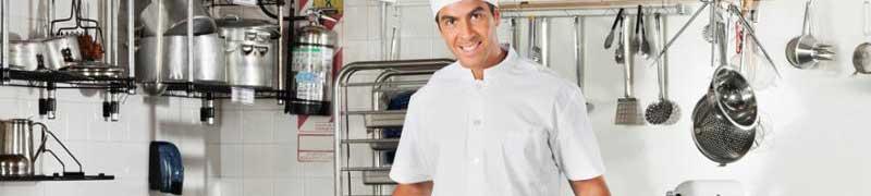 uf0071 cocina espanola e internacional a distancia