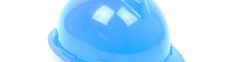 cursos de prevencion riesgos laborales