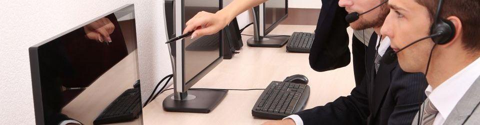 Cursos en Gestión Empresarial y Recursos Humanos