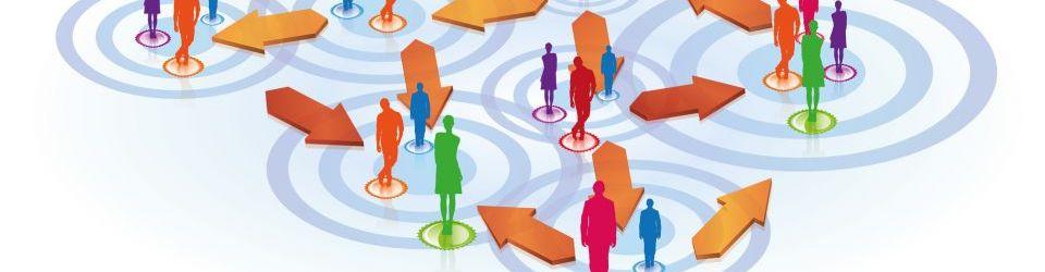 Cursos en Trabajo Social