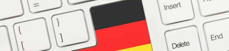 Cursos en Alemán