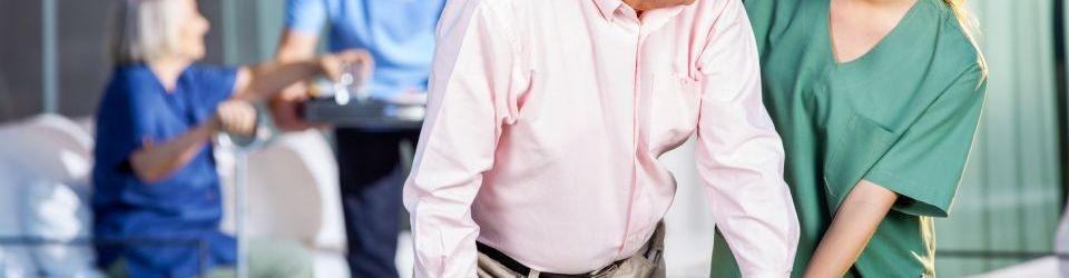 Cursos en Anestesia