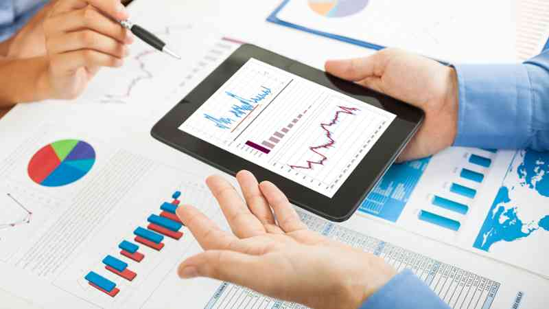 Curso analisis contable financiero Homologado