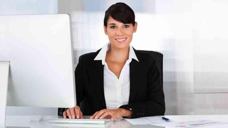Curso gratis para trabajadores curso aplicaciones java j2ee for Horas convenio oficinas y despachos