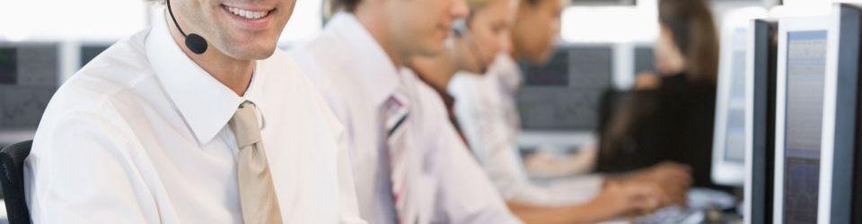 Curso atencion cliente online aprende atenci n al cliente - Oficina atencion al cliente vodafone madrid ...