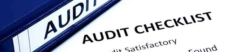 Auditor Experto APPCC-HACCP