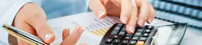 Curso Auditoria Contable Financiera Homologado
