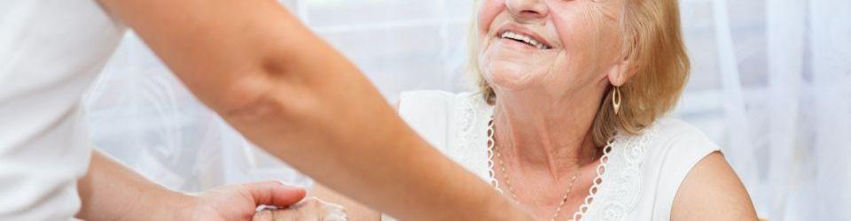 Certificado de profesionalidad ayuda a domicilio e instituciones