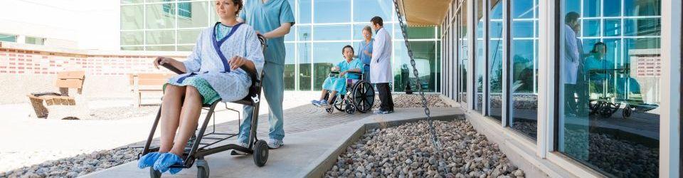 Cursos para auxiliares de enfermeria homologados enfermeria