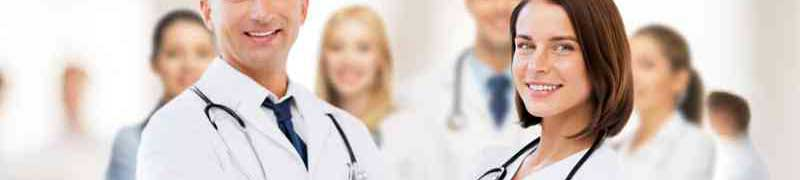 Curso de auxiliar de enfermeria online homologado 2018