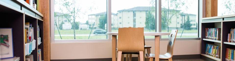 Curso auxiliar jardin infancia for Auxiliar de jardin de infancia