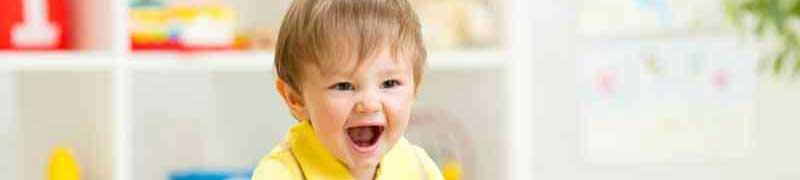 Curso auxiliar jardin infancia online homologado for Que es jardin de infancia