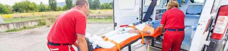 Curso auxiliar transporte sanitario online accede a auxiliar for Sanitarios online