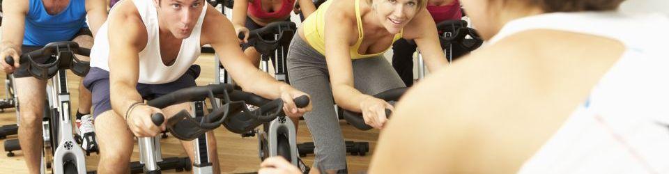 Cursos en Ciclo Indoor