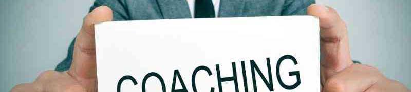 Cursos en Coaching