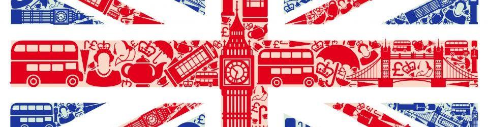 curso de ingles homologados gratis cursos online