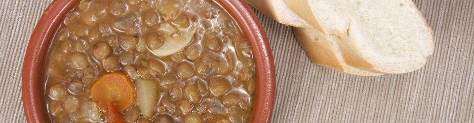 Curso de cocina mediterranea gratis y cocina mediterranea for Cursos de cocina gratis por internet