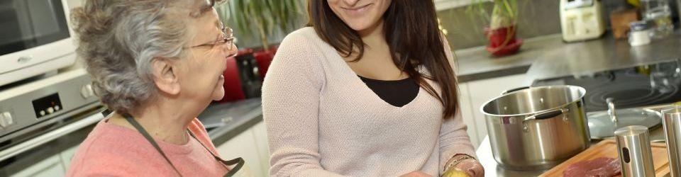 Online curso de cocina pinchos y canapes for Jefe de cocina alicante