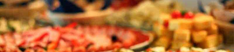 Online curso de cocina pinchos y canapes for Canal cocina tapas