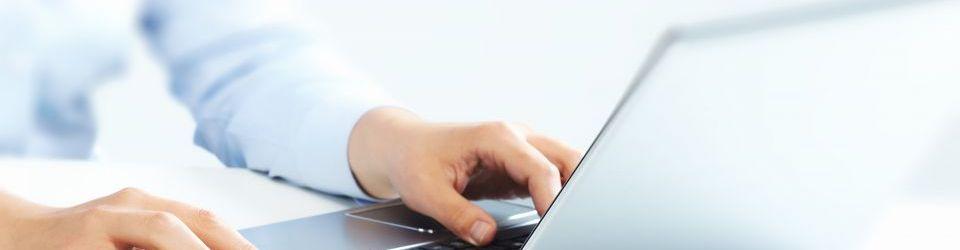 Cursos en Contabilidad y Finanzas