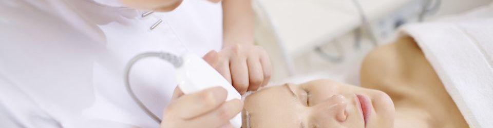 Curso dermatologia cosmetica online y curso online afeitado