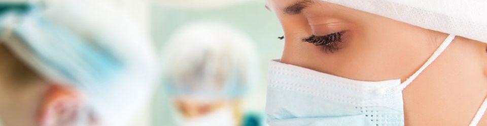 Curso Cuidados Auxiliares Enfermeria Urgencias Homologado