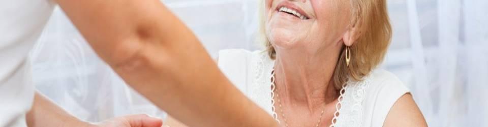 Curso De Auxiliar De Enfermeria A Distancia Curso Homologado