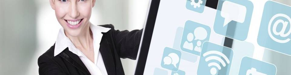 Curso Practico: Marketing Estrategico