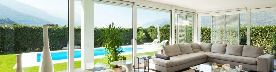 Curso decoracion de interiores online curso euroinnova - Decorador de interiores online ...
