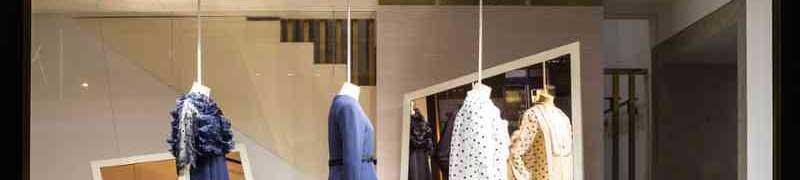 Master online curso decoracion espacios comerciales - Diseno espacios comerciales ...