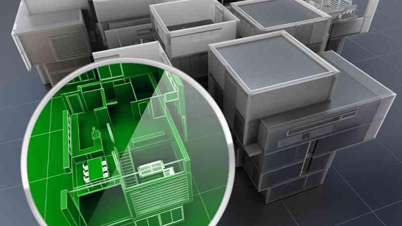 Curso decoracion modelado interiores online for Curso decoracion de interiores pdf