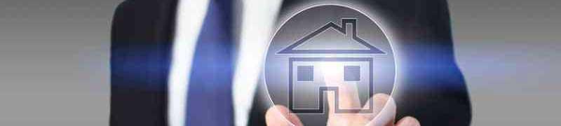 Curso derecho inmobiliario registral curso gratis for Curso interiorismo gratis