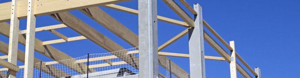 Cursos en Edificación, Obra Civil e Industrias Extractivas