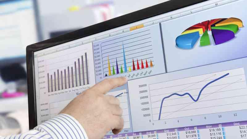 Postgrado online direccion financiera contabilidad -【homologado】