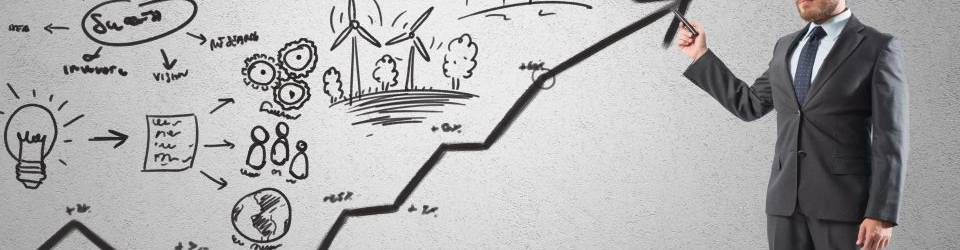 CURSO PLAN DE MARKETING DIGITAL