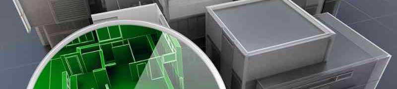 Curso para trabajadores curso diseno modelado interiores studio max - Cursos de diseno de interiores gratis ...