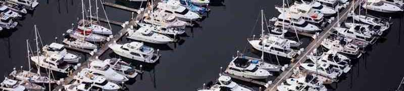 curso de patron portuario gratis cursos online