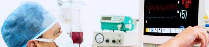Cursos en Electrocardiografía